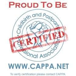 cappacertified_n