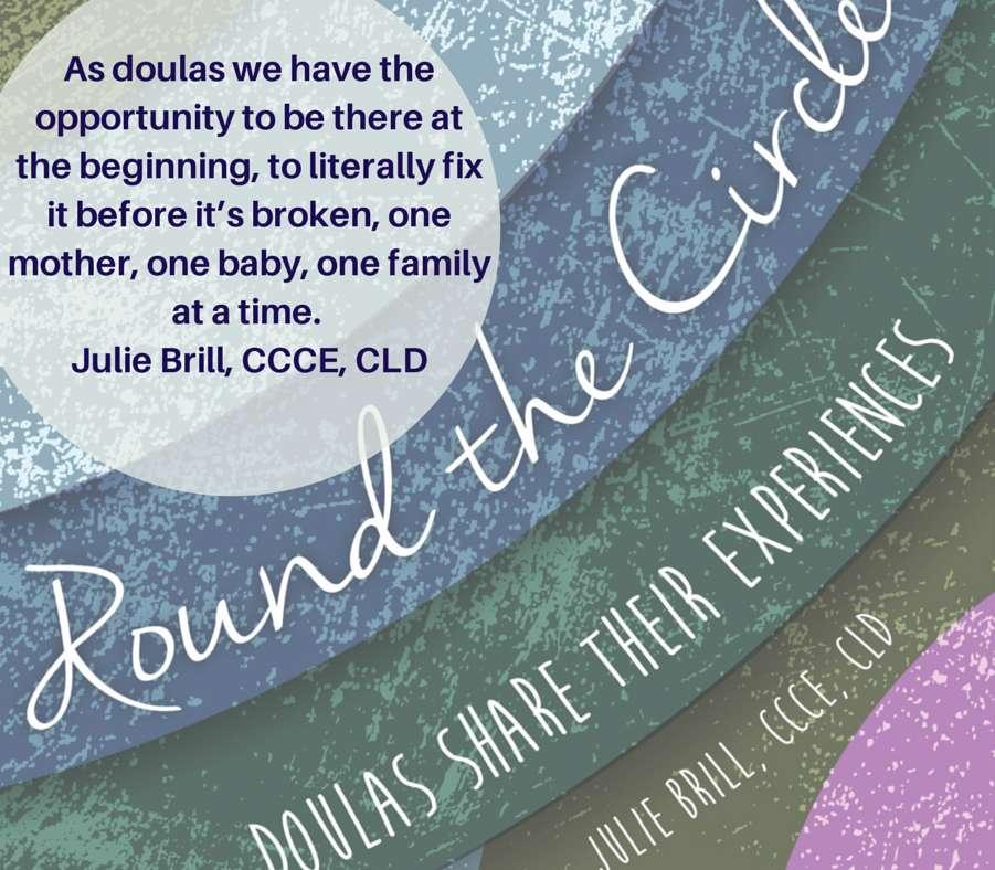 round-the-circle
