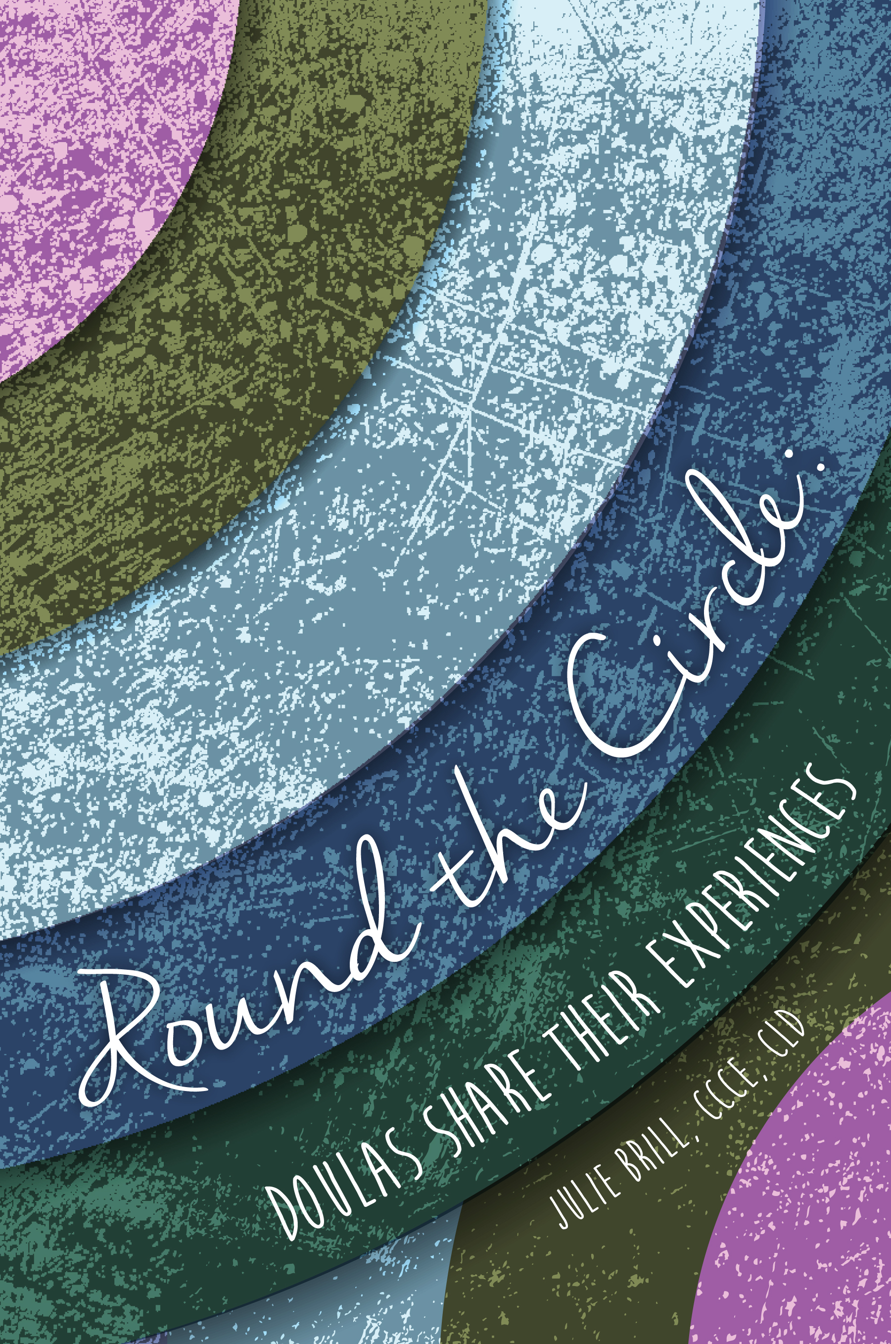 roundthecircle cover