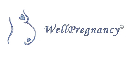 WellPregnancy